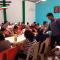 SEGUIMOS FORTALECIENDO NUESTROS PROYECTOS DE BINGO GRATUITO